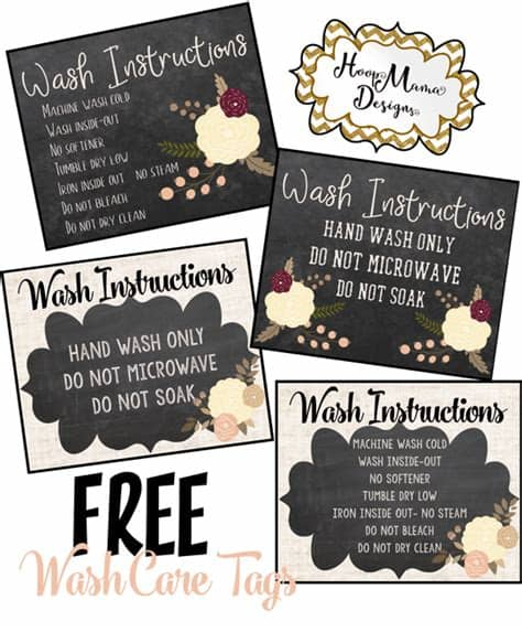 Detail, direction, info, information, instruction svg vector icon. Free Care Instruction Tags | Cricut free, Cricut, Instruction