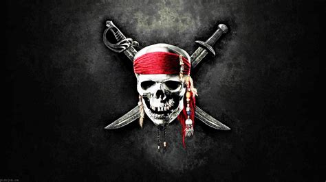 Cool Skulls Wallpapers (53+ Images