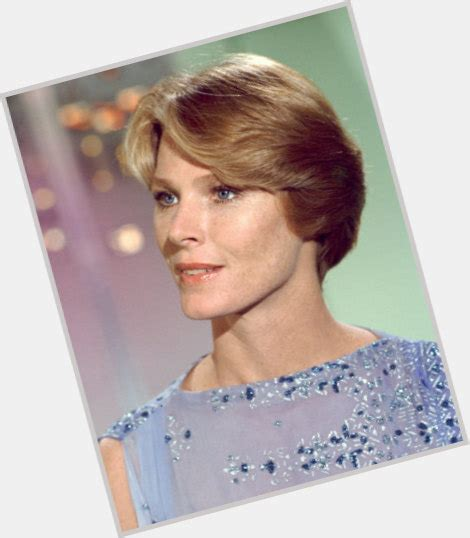 mariette hartley official site  woman crush wednesday wcw