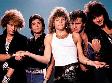 Bon Jovi Live New Jersey Full Show Youtube
