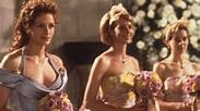 My Best Friend's Wedding sequel: Will Julia Roberts and ...