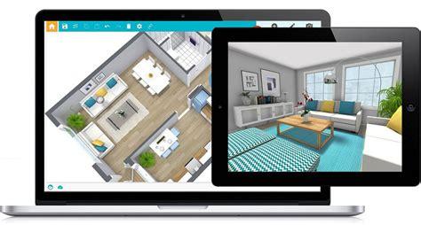 roomsketcher create floor plans  home designs