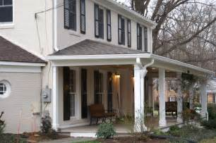 harmonious portico house plans columbus oh low maintenance front porches and porticos