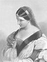 EKDuncan - My Fanciful Muse: Shakespearean Beauties ...