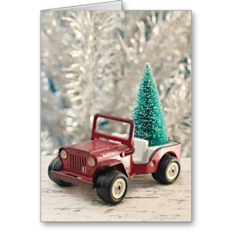 christmas jeep card 28 best images about jeep for the holidays on pinterest