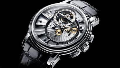 Luxury Watches Wallpapers Mobile Backgrounds Desktop