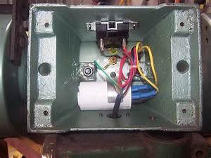 Bench Grinder On Off Switch  Cf51  U2013 Roccommunity