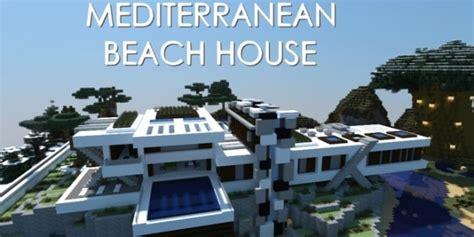 house minecraft building