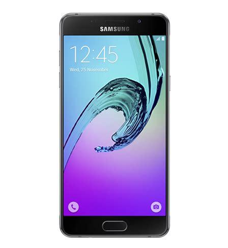 smartphones samsung nz