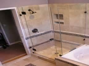 bathroom wall and floor tiles ideas bathroom walls and floor tiles design home staging accessories 2014
