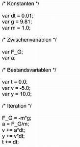 Schräger Wurf Anfangsgeschwindigkeit Berechnen : freier fall senkrechter wurf leifi physik ~ Themetempest.com Abrechnung