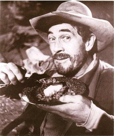 25+ Best Ideas About Ken Curtis On Pinterest American