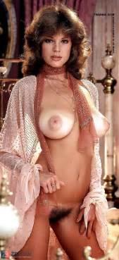 Vintage Playboy Zb Porn