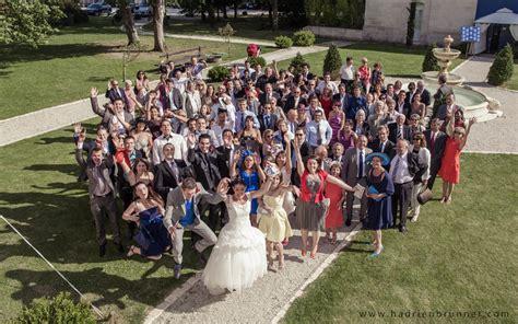 domaine des chais reportage de mariage à la rochelle nicolas