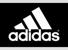 El color en el diseño de logos