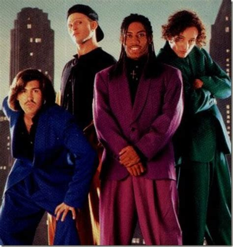color me badd songs color me badd discography songs discogs