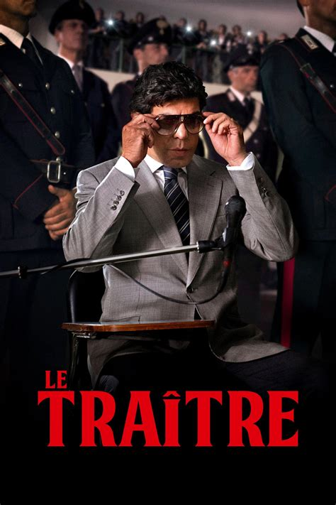 Meilleur film sur la mafia italien de 2019