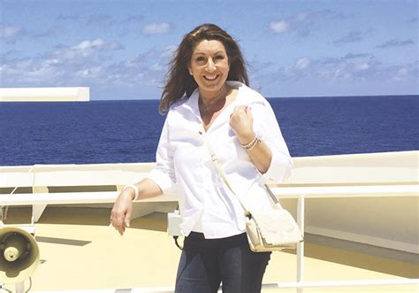 Channel 5 replaces Jane McDonald with Strictly Come ...