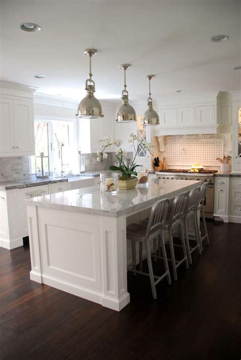buy large kitchen island best 25 kitchen islands ideas on diy bar