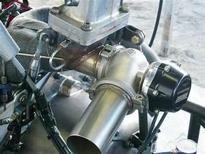Ford 300 Straight 6 Engine Diagram Ford 4 9 Liter Engine