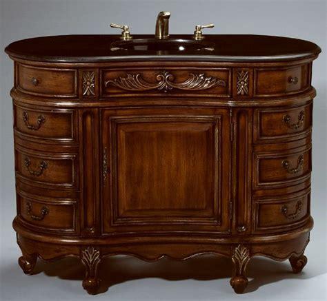 essa vanity side drawers vanity carved accents vanity
