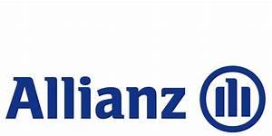 Meilleure Assurance Auto Jeune Conducteur : allianz assurance auto jeune conducteur logo expert activ ~ Medecine-chirurgie-esthetiques.com Avis de Voitures