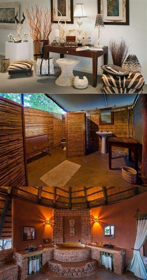 safari bathroom curtain ideas interior design