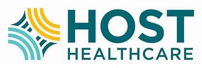Host Healthcare Travel Nurse Job Rn Nursing