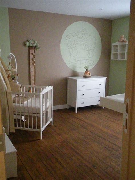 chambre ikea bebe chambre bébé ikea hensvik photo 9 10 une très
