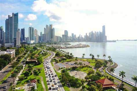 panama city vacation packages  airfare liberty travel