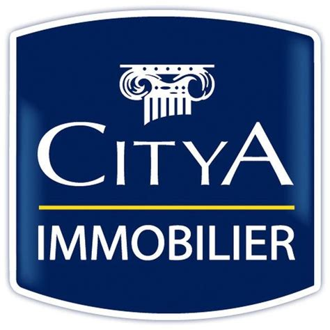 citya toulouse agence immobili 232 re 30 boulevard de strasbourg 31000 toulouse adresse horaire