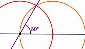30 Grad Winkel Konstruieren : 9815 mathe textaufgabe ~ Frokenaadalensverden.com Haus und Dekorationen