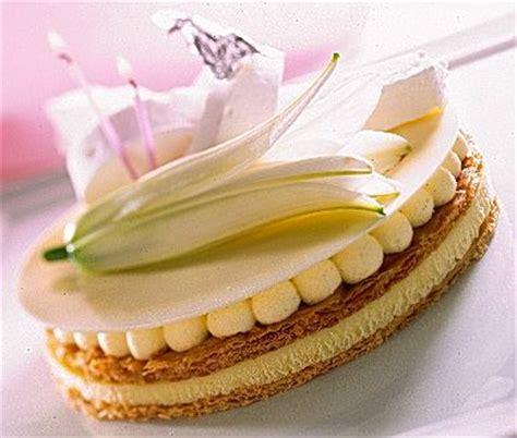 g 226 teau anais anais du chef patissier beno 238 t castel plated desserts chefs