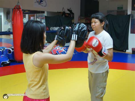 martial zen arts tiffanyyong ok try let