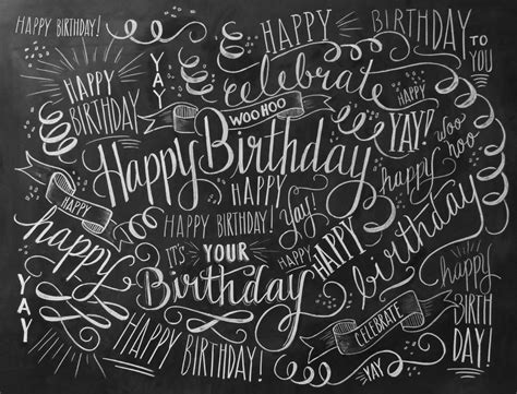 happy birthday to us cornerstone carlisle