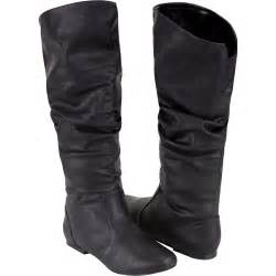womens boots black womens boots that you can wear each day thefashiontamer com
