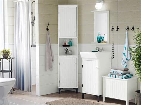 accessoires salle de bain chez ikea salle de bain id 233 es de d 233 coration de maison kdzn5vnlxz