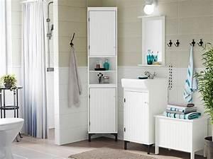 Accessoires Salle De Bain Ikea : accessoires salle de bain chez ikea salle de bain ~ Dailycaller-alerts.com Idées de Décoration