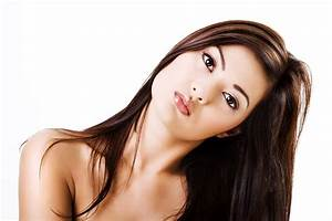 Most Beautiful Womans Body   www.imgkid.com - The Image ...