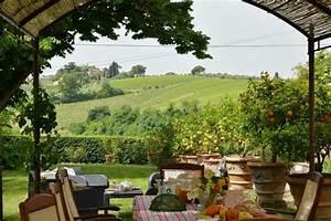 deco terrasse italienne With decoration exterieur pour jardin 16 salle de bain a l italienne