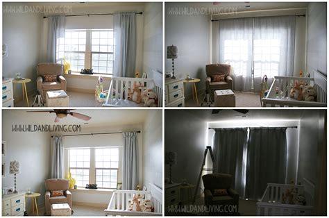 blackout curtains ikea curtains living Diy