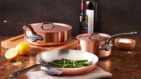 top   copper cookware sets consumer reports   reviews cooking  profit