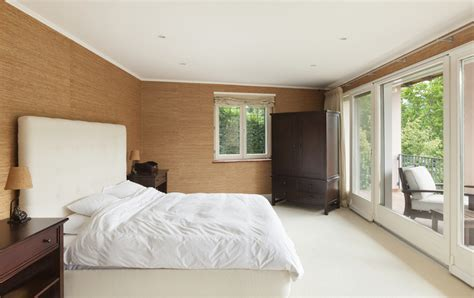 how to put furniture in a small bedroom cool how to arrange furniture in a small bedroom on how to arrange furniture in your bedroom