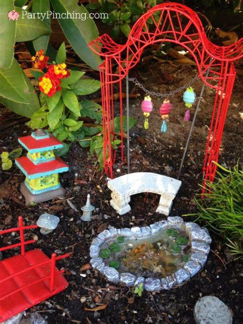 fairy garden theme party woodland party ideas fairy garden