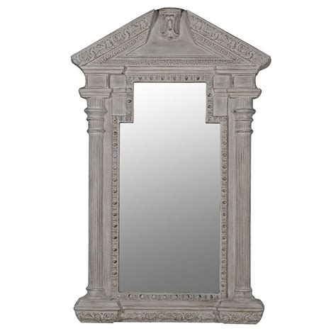 Extra Large Column Mirror Furniture  La Maison Chic. Ventless Microwave. 3 Piece Entertainment Center. Rustic Desks. Steel Gray Granite. Bathroom Remodel Before And After. Low Beds. Floor Dining Table. Best Paint For Stucco