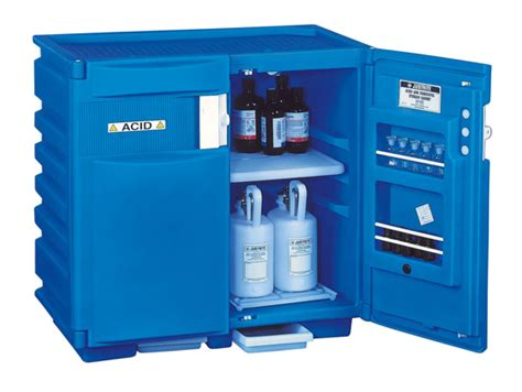 Chemical Cabinets by Chemical Cabinet Big Safety
