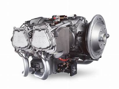 Engine Lycoming 390 Engines Io Aero Aircraft