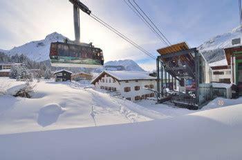 Dezember gäste in lech zürs zu begrüßen, werden sicherlich einige betriebe schon vorher in die wintersaison starten. Lech Zürs (Ski Arlberg) • Ski Holiday • Reviews • Skiing