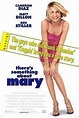 There's Something About Mary is a 1998 comedy film ...