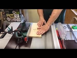 Pho Selber Machen : schublade selber bauen mit undercover jig von wolfcraft funnydog tv ~ Eleganceandgraceweddings.com Haus und Dekorationen